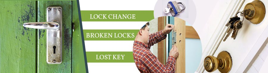 Central Lock Key Store Land O Lakes, FL 813-305-0138